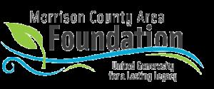 Morrison County AF
